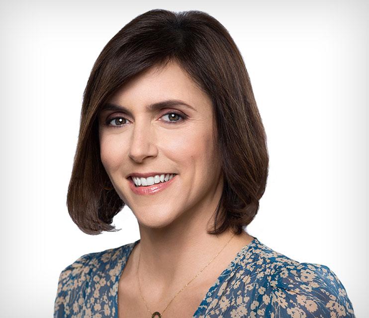 Angela Schurhoff