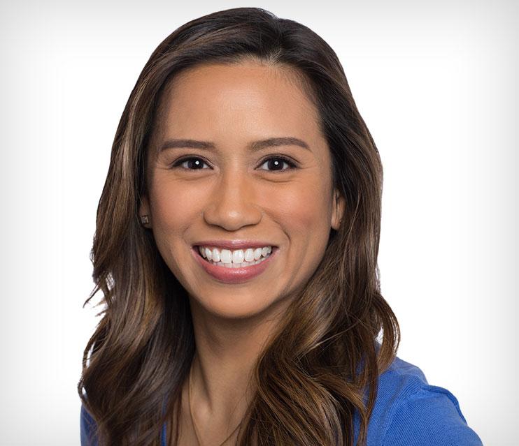 Charlene Arias