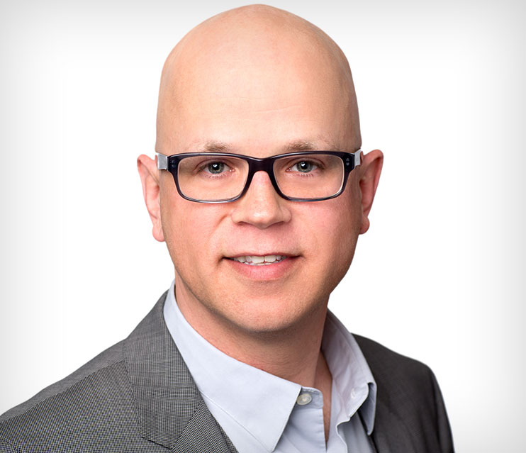 Chris Lutjen