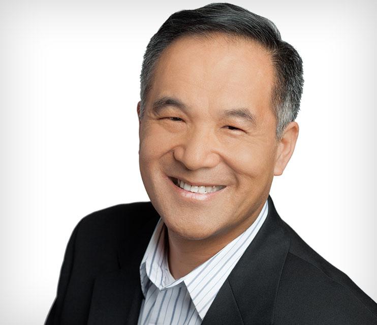 Philip Luo