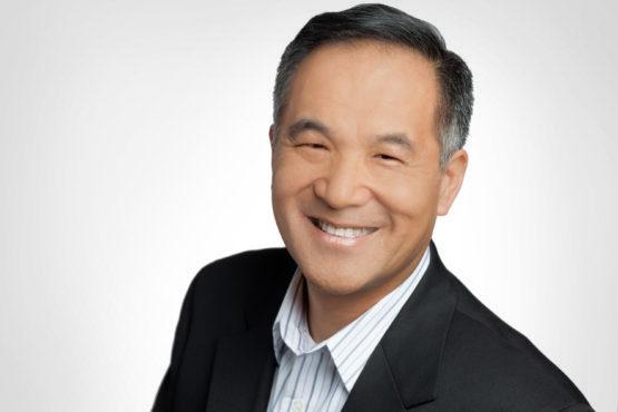 philip luo joins shah kawasaki architects as a principal - shah