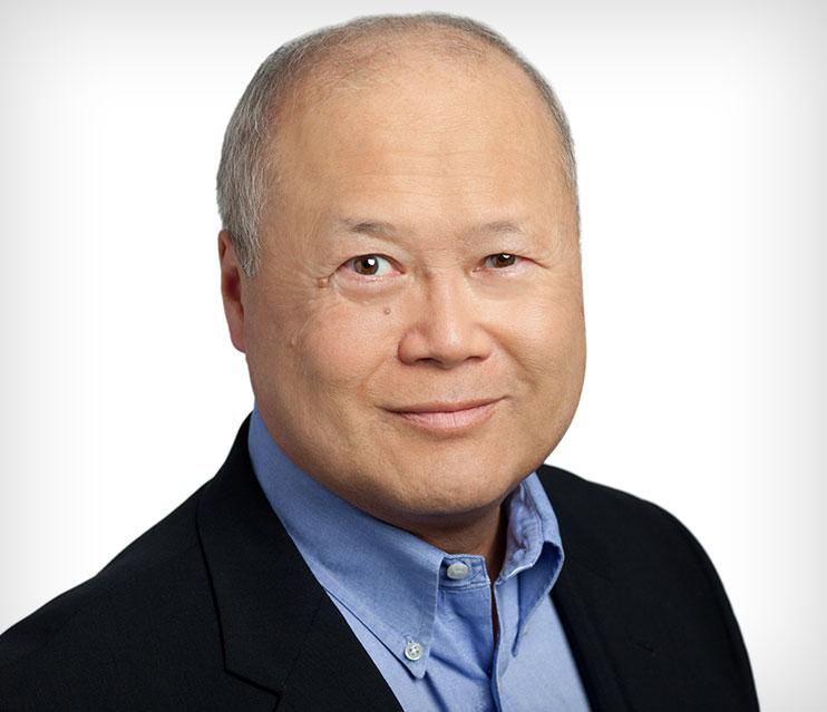 Alan Kawasaki