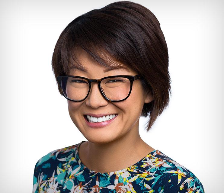 Keiko Nimura